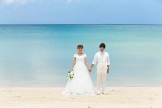 297478_沖縄_Okinawa Beach Location