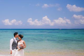 297469_沖縄_Okinawa Beach Location