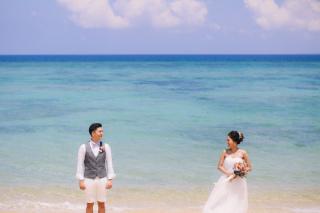 297471_沖縄_Okinawa Beach Location