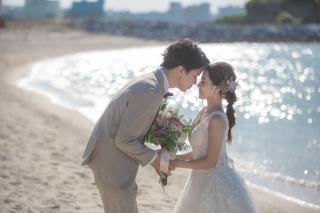 332881_沖縄_Okinawa Beach Location