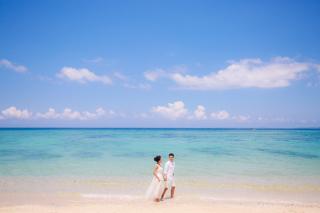 297466_沖縄_Okinawa Beach Location