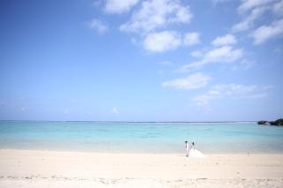 297485_沖縄_Okinawa Beach Location