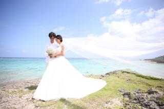 297483_沖縄_Okinawa Beach Location