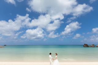 297479_沖縄_Okinawa Beach Location
