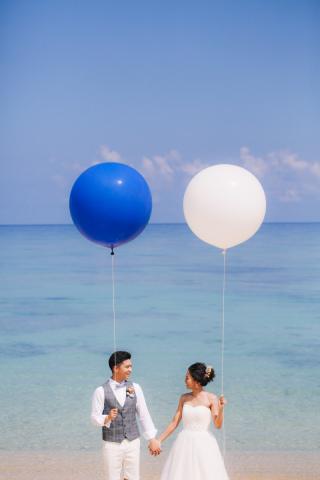 297476_沖縄_Okinawa Beach Location