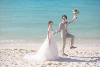 332853_沖縄_Okinawa Beach Location