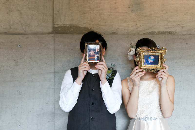 TABITORI  - produce by HONOKA -_トップ画像3