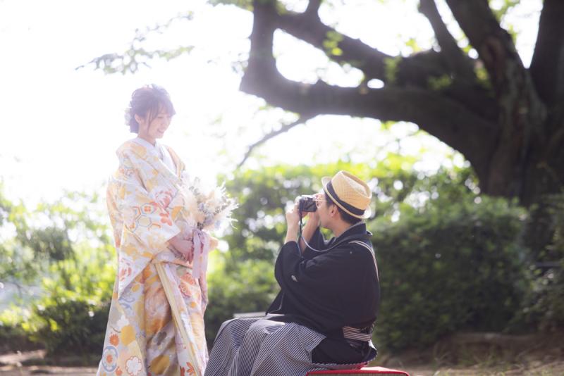 TABITORI  - produce by HONOKA -_トップ画像5