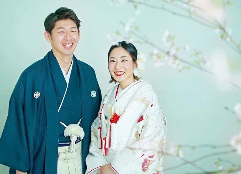 TAKAMI BRIDAL FUKUOKA_トップ画像4