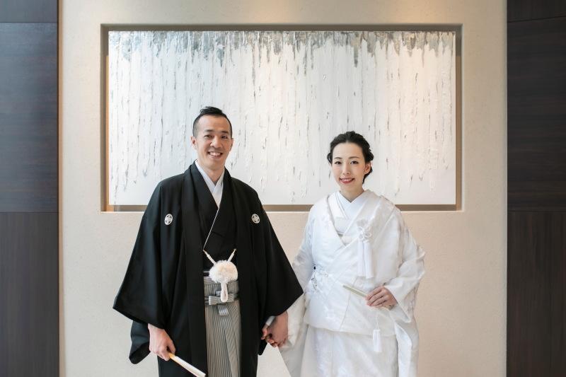 TAKAMI BRIDAL FUKUOKA_トップ画像3