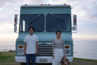 400081_福岡_ロケーション撮影(洋装)