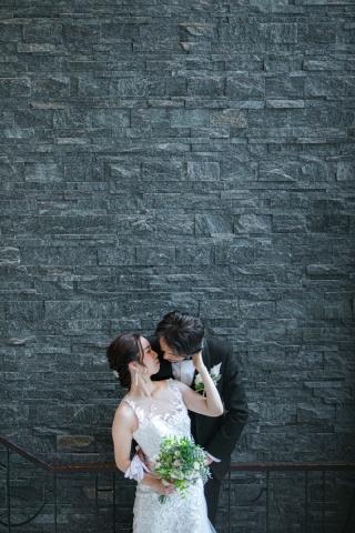 328985_福岡_TAKAMI BRIDAL FUKUOKAドレスサロン内撮影