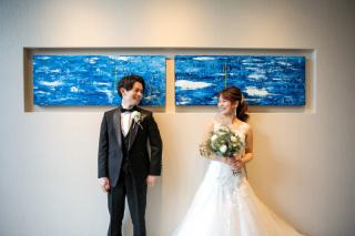 341216_福岡_TAKAMI BRIDAL FUKUOKAドレスサロン内撮影