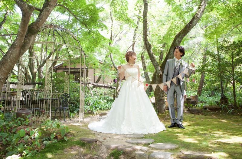 Photo Cherir _トップ画像1