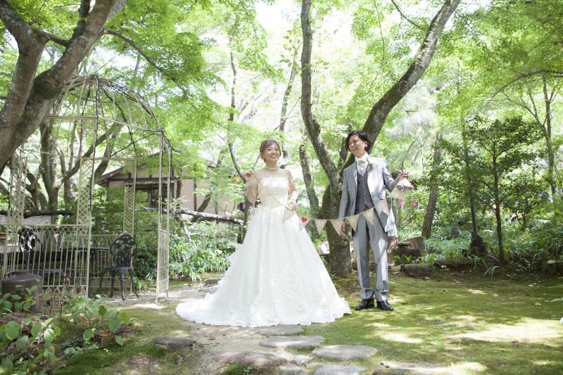 Photo Cherir _トップ画像2
