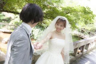 300865_岐阜_洋装ロケーション