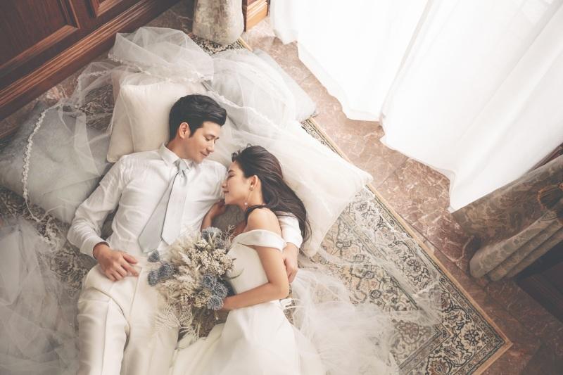 The LEAF Wedding 高崎_トップ画像2