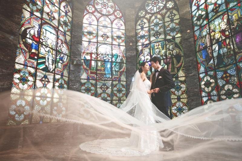 The LEAF Wedding 高崎_トップ画像1