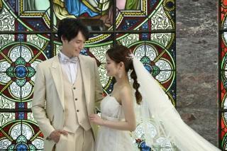 367254_群馬_The LEAF Wedding photo gallery02