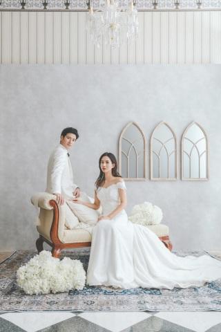 299624_群馬_The LEAF Wedding photo gallery01