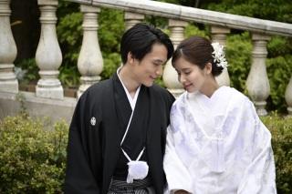 381170_群馬_The LEAF Wedding photo gallery02