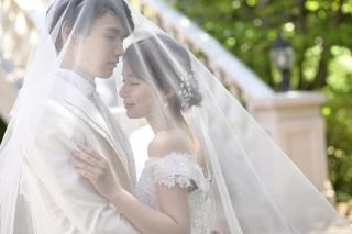 367250_群馬_The LEAF Wedding photo gallery02