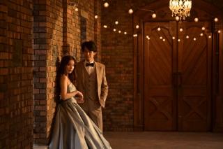 367249_群馬_The LEAF Wedding photo gallery02