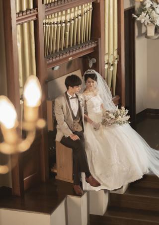 302154_東京_フランセス教会(東京都八王子)