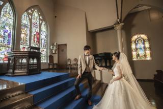 302163_東京_フランセス教会(東京都八王子)