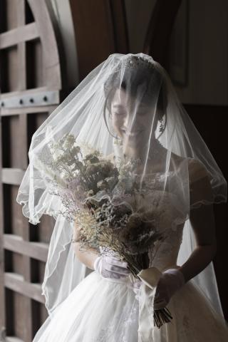 302159_東京_フランセス教会(東京都八王子)