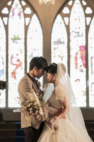 302156_東京_フランセス教会(東京都八王子)