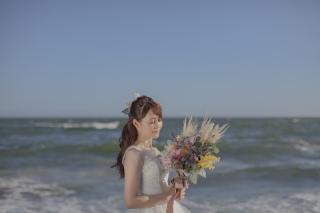 302028_神奈川_海ロケ&紅葉ロケ