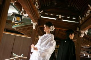 344965_大阪_大阪天満宮 神殿(梅花殿)
