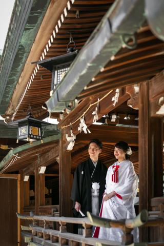 307368_大阪_大阪天満宮 神殿(梅花殿)