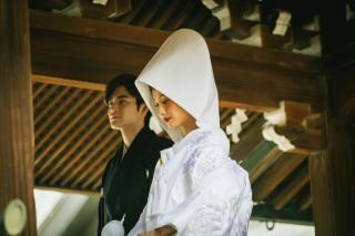 321629_大阪_大阪天満宮 神殿(梅花殿)