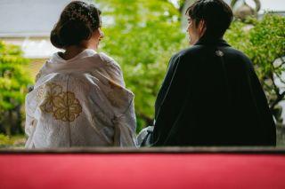 307287_大阪_大阪天満宮 神殿(梅花殿)