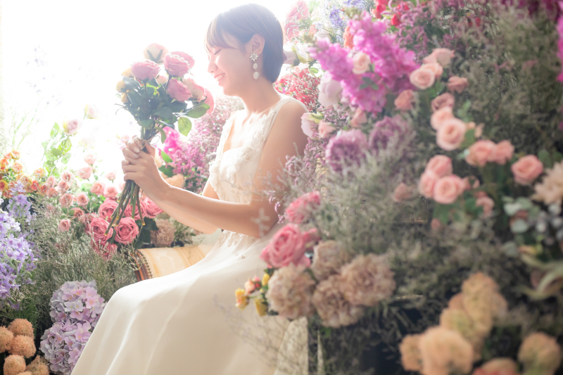 CITTA' WEDDING_トップ画像2