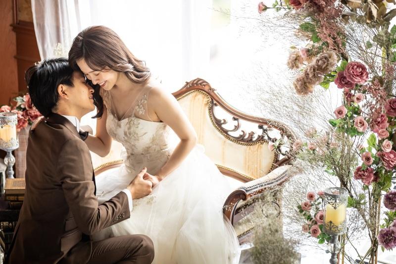 CITTA' WEDDING_トップ画像3