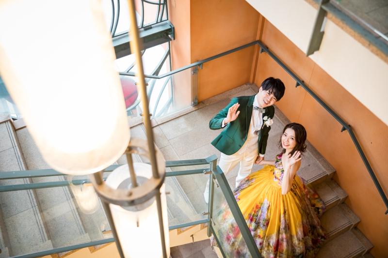 CITTA' WEDDING_トップ画像5