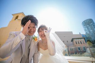 306180_神奈川_【ラ チッタデッラ】