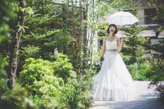 308070_石川_【ガーデンフォト】~緑溢れる小さな森~