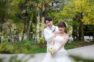 314032_石川_【ガーデンフォト】~緑溢れる小さな森~