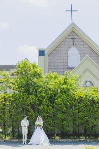 307015_石川_【ガーデンフォト】~緑溢れる小さな森~