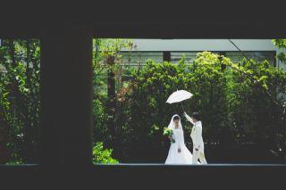 307018_石川_【ガーデンフォト】~緑溢れる小さな森~
