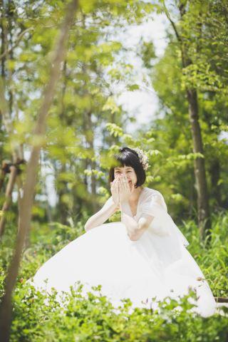 308140_石川_【ガーデンフォト】~緑溢れる小さな森~