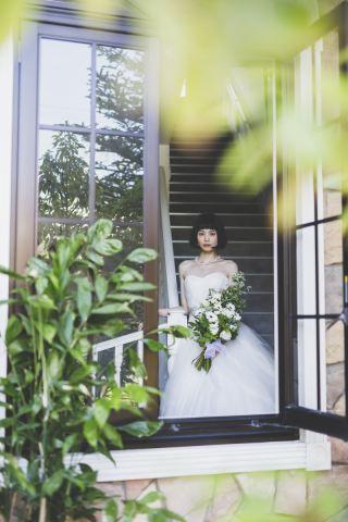 307017_石川_【ガーデンフォト】~緑溢れる小さな森~