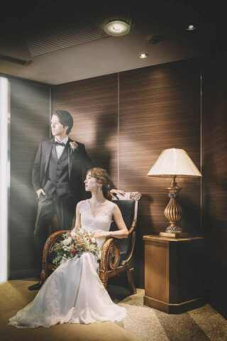309148_神奈川_La Maison MAKUHARI 1
