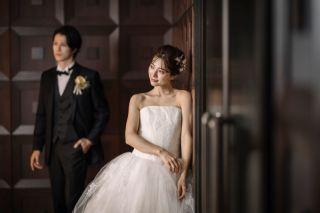 309978_愛知_La Maison SAKAE