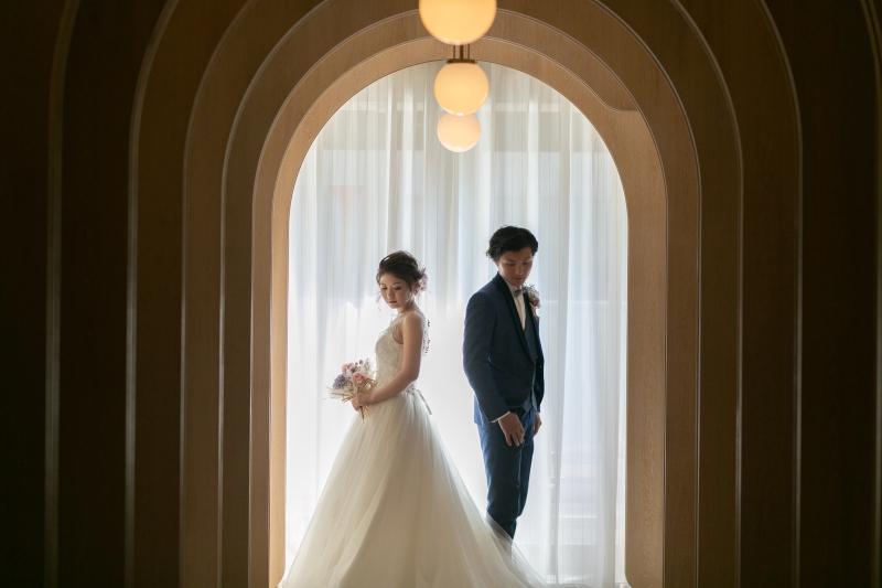 小さな結婚式 岡山店_トップ画像3