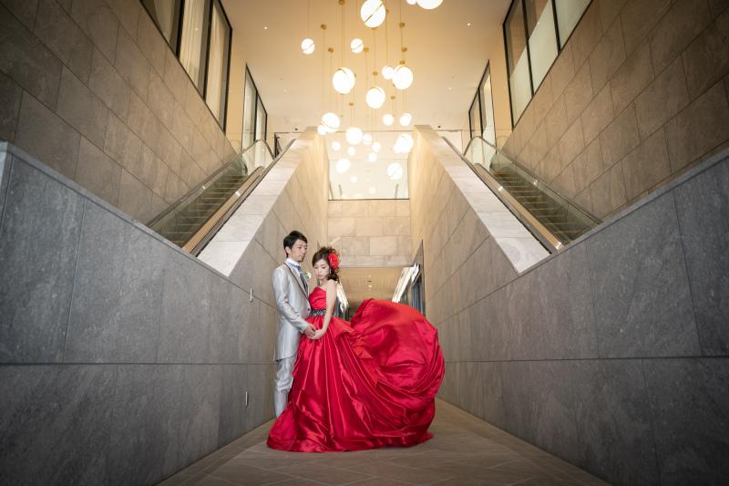 小さな結婚式 岡山店_トップ画像5
